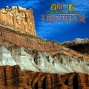 Artwork for National Parks Traveler: What Do You Know About Capitol Reef National Park
