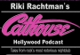 Artwork for Cathouse Hollywood Podcast Episode 3