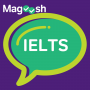Artwork for 24 - Where to Find IELTS Practice Tests (and How to Use Them!)
