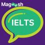 Artwork for IELTS English Dialogue 8: Weather - IELTS English Vocabulary | IELTS Listening | IELTS Speaking | IELTS Reading | IELTS Test Prep