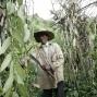 Artwork for Un Coup de Pouce pour Madagascar