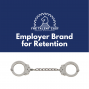 Artwork for Employer Brand for Retention