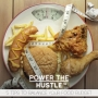 Artwork for EP. 16  5 Tips to Balance Your Food Budget/ModiRE