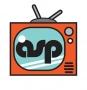 Artwork for Animation Station Podcast - Episode 9- 101 Dalmatians