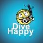 Artwork for Diving Cenderawasih Bay