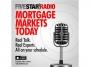 Artwork for Whole Loan Trading Trends - LeBlanc, MD-Capital Markets at DebtX