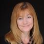 Artwork for Episode 4 : Former Member of the European Parliament Dr. Kay Swinburne