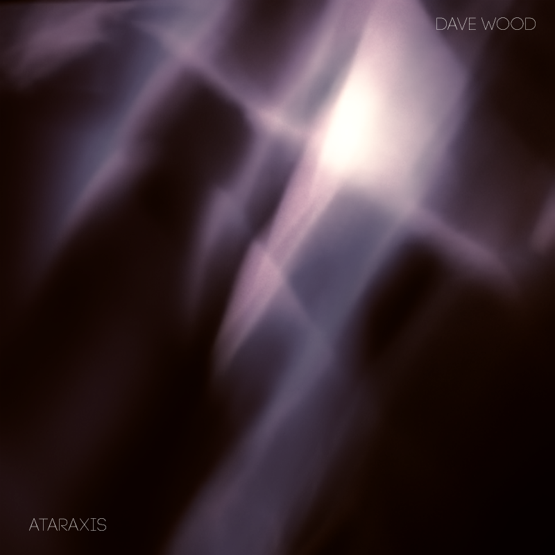 Transmission#48 - Ataraxis