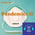 Episode 610: Pandemics II show art