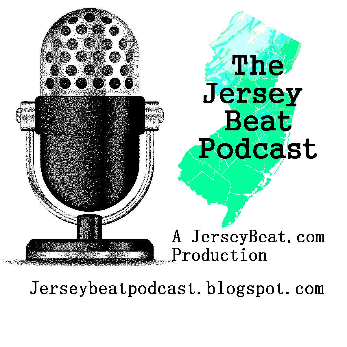the jersey beat podcast