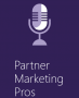 Artwork for Partner Marketing Pros- Episode One