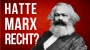 Artwork for Demokratischer Sozialismus