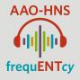 "Artwork for ""Drug-Induced Sedated Endoscopy"" - AcademyU Professional Development Podcast"