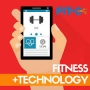 Artwork for 076 Fitness Industry Technology Council: 2019 Fittech Trend Report