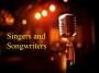 Artwork for 25) Len Indelicato - Successful entrepreneur and karaoke singer - Part A -  11 minutes