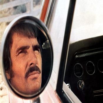 CvsP 269: Duel (1971)
