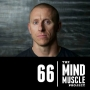 Artwork for Ep 66 - How to optimise your food choice for mental acuity with 2007 CF Games champ James Fitzgerald
