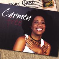 Carmen Rodgers: Free