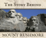 Artwork for Mount Rushmore | Stone-Faced Presidents (TSB012)