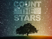 04/21/2013 Count the Stars week 7