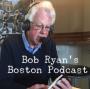 Artwork for Season 3, Episode 4 -- Bob's Mailbag