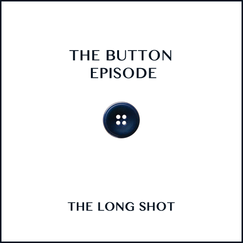Episode #731: The Button Episode featuring John Roy