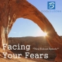 Artwork for 49: Facing Your Fears | Mindset and Motivation