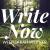 Writers As Entrepreneurs - WNP 105 show art