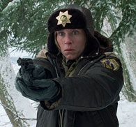 DVD Verdict 1225 - F This Movie! (Fargo)