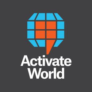 Activate World
