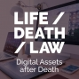 Artwork for Access to Digital Assets After Death -- The Inside Scoop from Google