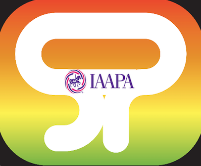 tspp #260-IAAPA 2013 Coverage Pt.1:Accesso, Marty Sklar, Lee Cokerell, & IAAPA Leaders 2/9/14