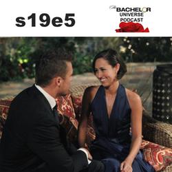 s19e5 The Bachelor