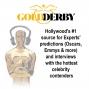 Artwork for Oscar Experts' predictions smackdown: Tom O'Neil vs. Tariq Khan! It's WAR!