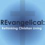 Artwork for God Is Our Refuge