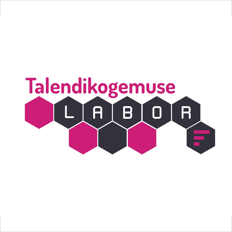 Talendikogemuse labor show art