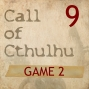 Artwork for Call of Cthulhu 2 - Part 9
