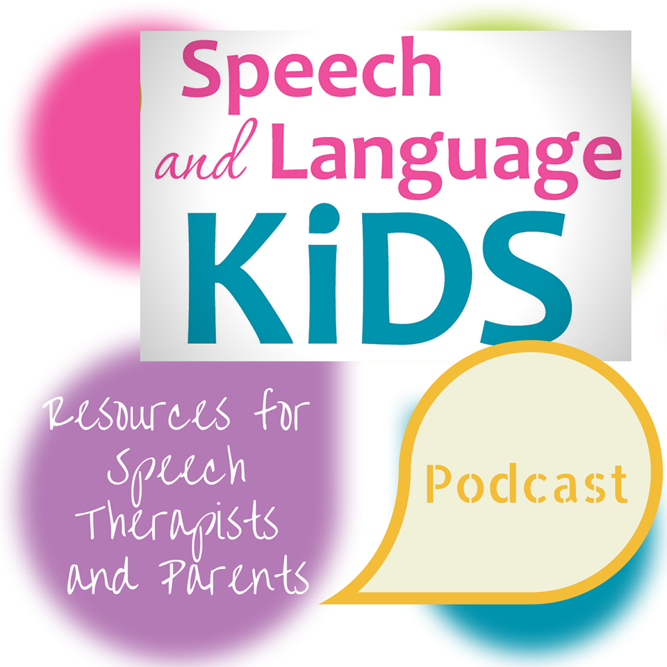 Phonological Processes What Are They Speech And Language Kids