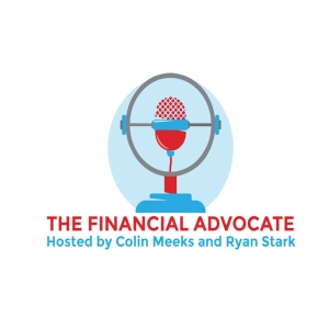 The Financial Advocate
