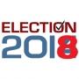 Artwork for ELECTION 2018: Damon Ostis | R | Anne Arundel County Sheriff
