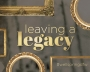 Artwork for Legacy Of Worship - Leaving A Legacy #2