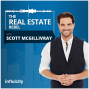 Artwork for 014 - 10x-ing Your Real Estate Portfolio with Grant Cardone
