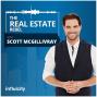 Artwork for 017 - Rent vs Buy: Is Homeownership Always Worth It?