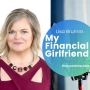 Artwork for Your Finance Girlfriend With Lisa Brumm
