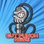 Artwork for GUT PUNCH NEWS #1053 (28-OCT-2020)
