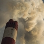 Artwork for Association of Air Pollution Exposure With Psychotic Experiences During Adolescence