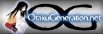 OtakuGeneration.net