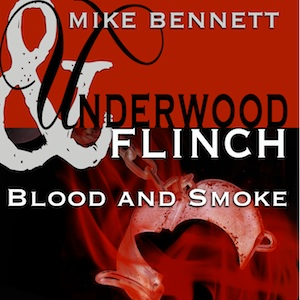 Blood and Smoke 06