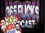Artwork for 365Flicks Ep 020 6 Months In The Making... News Round-Up/Top 3 Scary Moments/ Bad Movie Mac and Me