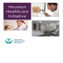Artwork for The Case for Healthcare Reform in Unsettled Times